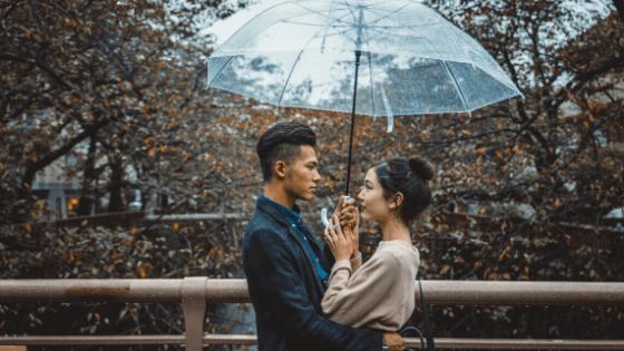 öppen relation dating hem sida