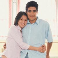 stenos principer för relativ datering