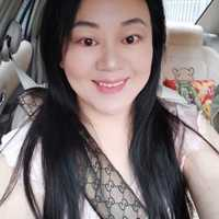 Dating chengdu