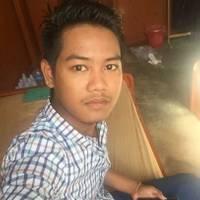 Dating Myanmar