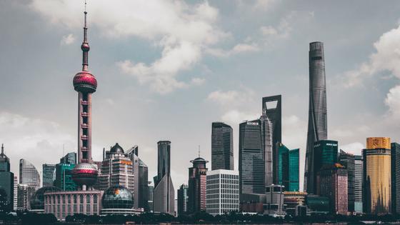 beste Dating Sites Shanghai dating usikker kvinne