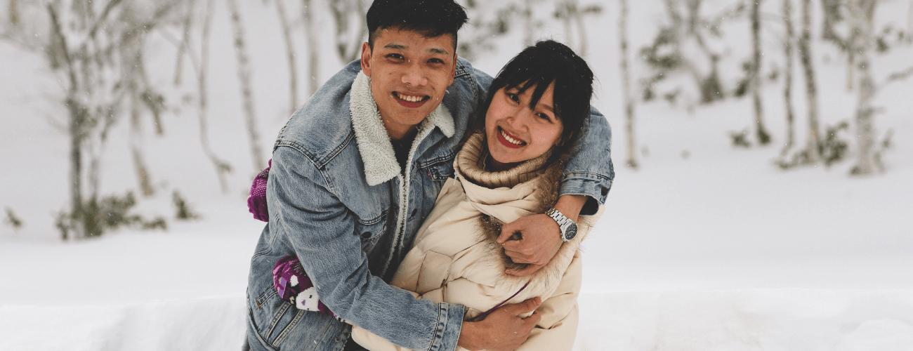 hong kong dating dating show