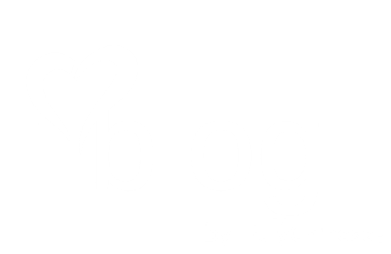 TrulyChinese blog logo