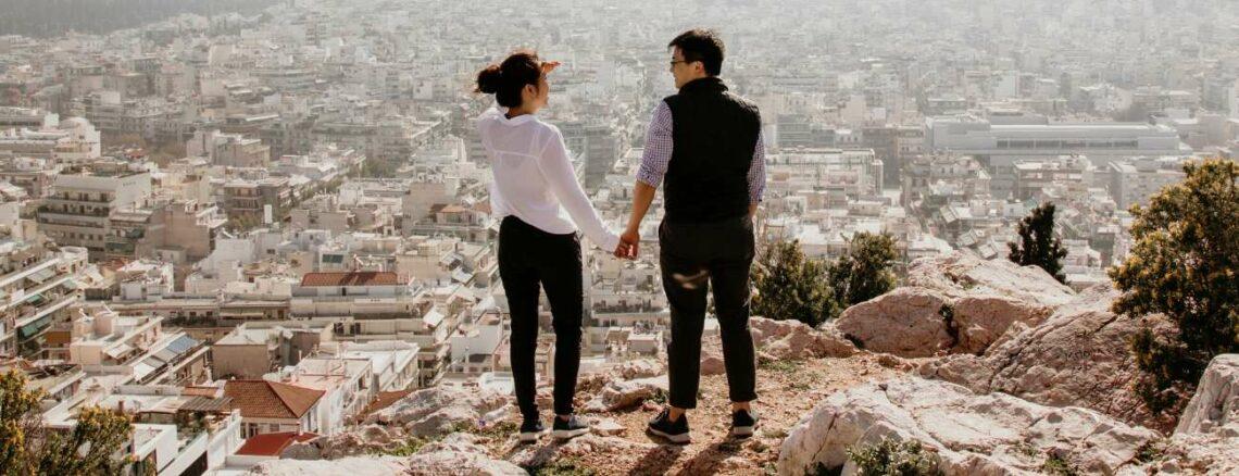 dating-shenzhen-singles