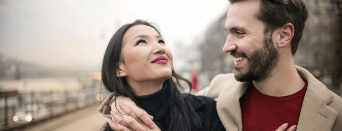 Dating archives uk best dating website