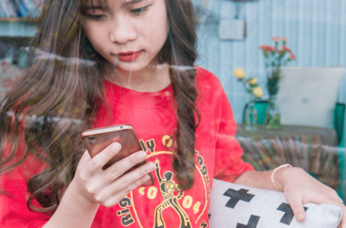 beijing dating apps cover