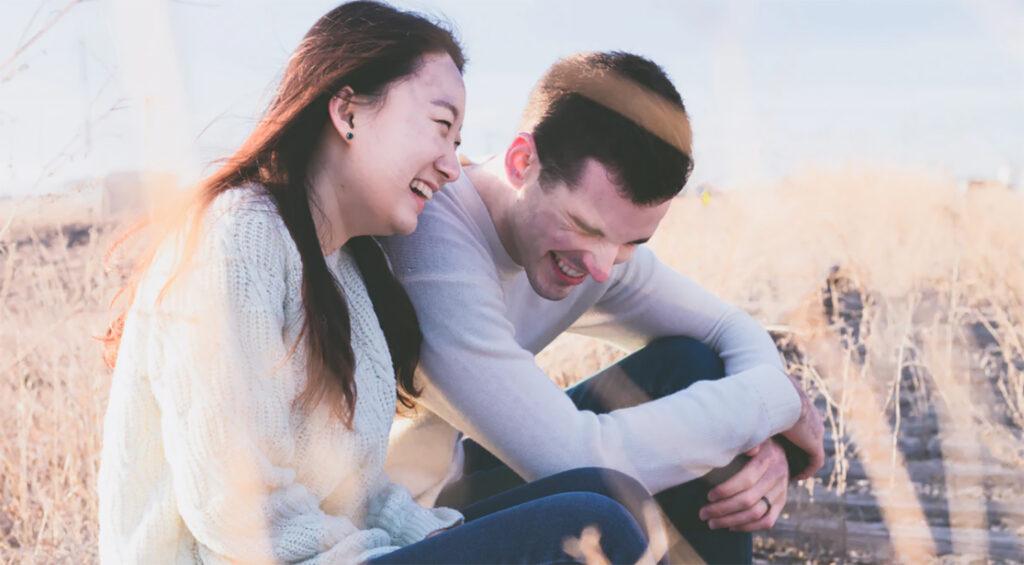 dating a hong kong woman