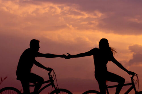 long term relationship tips