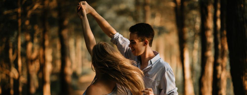 relationship tips for beginners