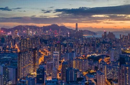 best restaurants in kowloon city